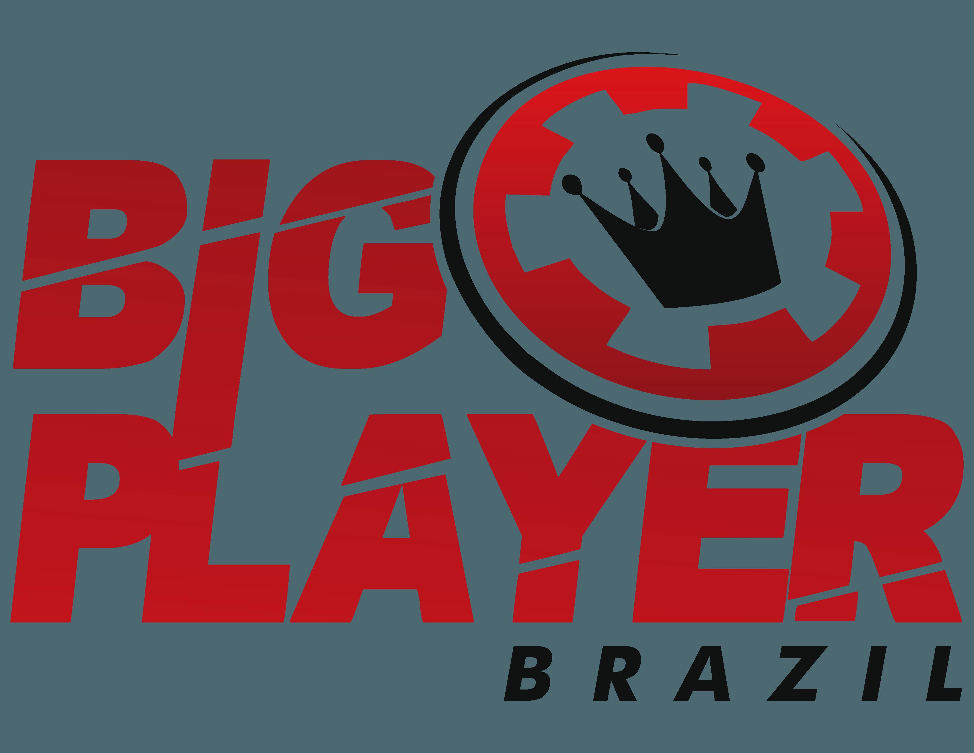 Big Player Brazil
