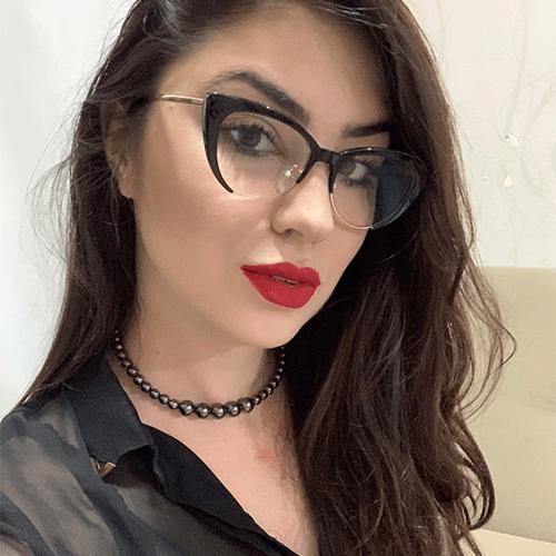 Camila Stuzata