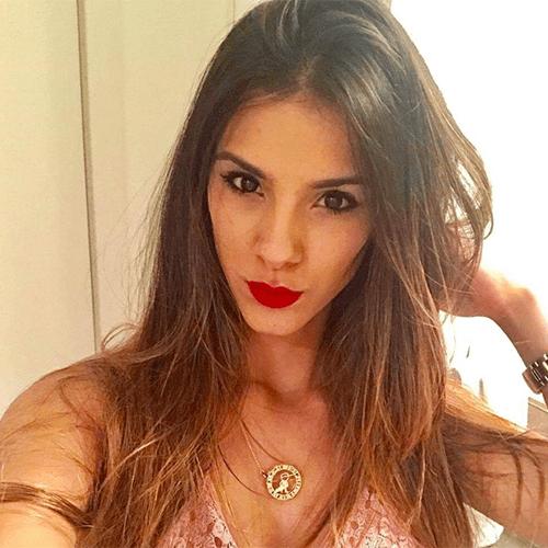 Tainá Lima