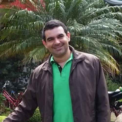 Luiz Marcelo